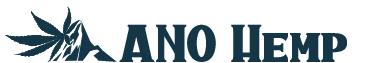 ANO Hemp Logo