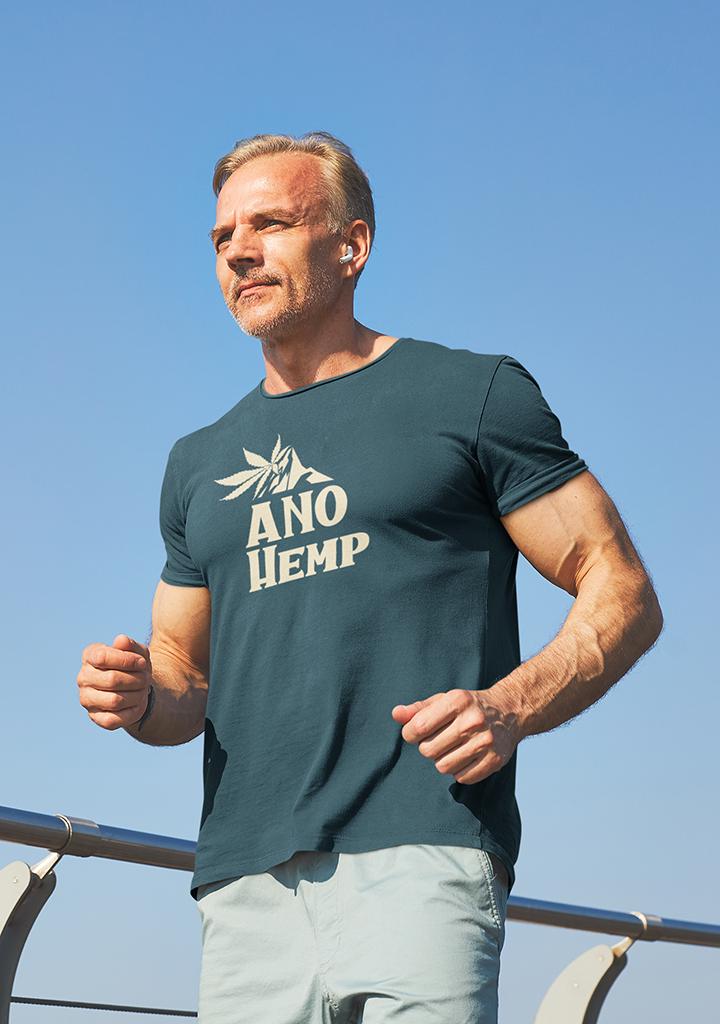 ANO Ambassador